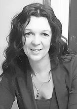 Annie Lapointe méthode MPC