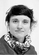 Marie-Andrée Soumis méthode MPC