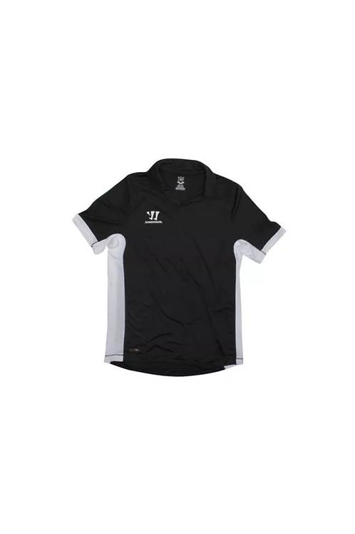 Warrior Training/ Coaching Football Shirt
