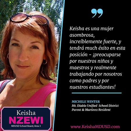 Endorsement-Michele-ES.png