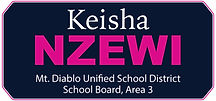 keisha-nzewi-mdusd.jpg