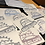 Thumbnail: Gear Oil Cafe Decals