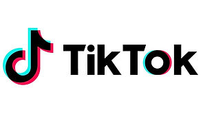 TikTok-Logo.jpg