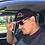 Thumbnail: Season 2 - Gear Oil Cafe - Flex Hats