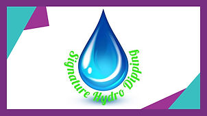 signature-hydro.jpg