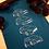 Thumbnail: Original Focus - Season 2 - Gear Oil Cafe - T-Shirt