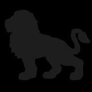 lion-feline-2402715_1920.png