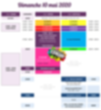 2019.05.10_Planning WCS Dimanche.png