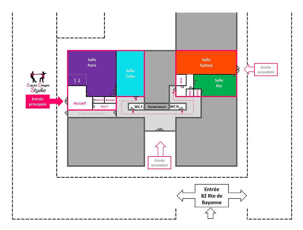 Encas-Danses Studio V4 Salles.jpg