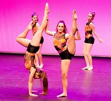acro-dance.png