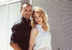 Christelle et Alexandre.jpg