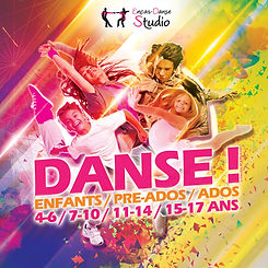 Ecole de danse Toulouse Purpan, Cours de danse Toulouse, Cours de danse enfants Toulouse, West coast Swing, Salsa, Bachata, Kizomba, Dancehall, Street Jazz, Modern Jazz, Zumba, Strong, Danse Orientale, Commercial, Hip-Hop, Danse Classique, Yoga