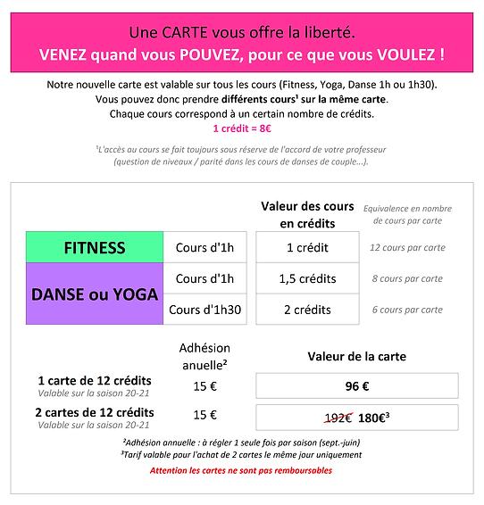 Cours_à_la_carte.png