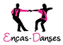 _Encas-Danses-Logo-Couleur-Fond-Transpar