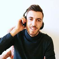 DJ PilouFace.jpg