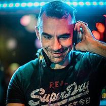 DJ TomTom.jpg