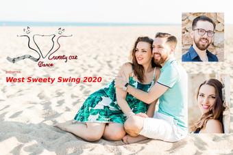 Sweety Westies 2020