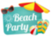 BeachParty.png