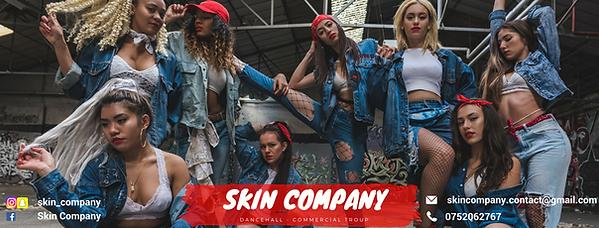 Skin Company.png