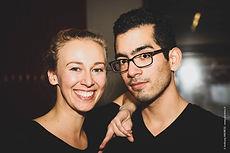 Miguel et Anni.jpg