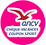 ANCV_Cheque_Vacances+Coupon_Sport_LogoRo