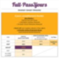 WDS-Tarifs2019-ApresChallenge.jpg