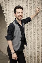 Nicolas Bourgeais - West Coast Swing