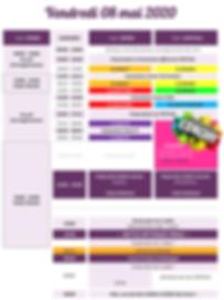 2019.05.08_Planning WCS Vendredi.png