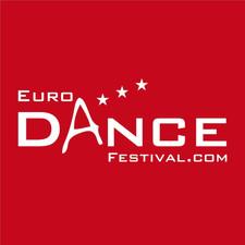 EuroDance Festival 2020