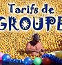 Tarifs West Duck Swing - Festival de West Coast Swing à Toulouse