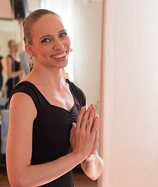 20 - Ophélie Yoga & Danse.jpg