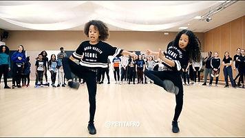 Afro Dance Enfants.jpg