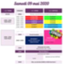 2019.05.09_Planning WCS Samedi.png