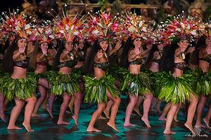 Danse Tahitienne Adulte.jpg
