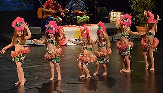 Danse Tahitienne 2.jpg