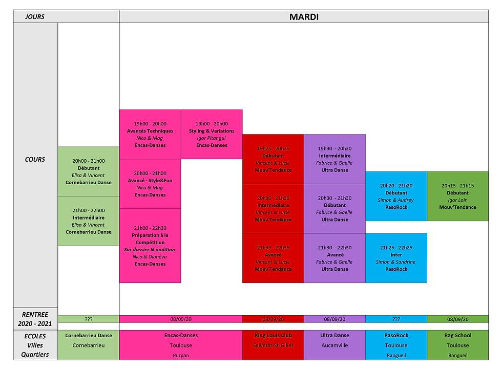 WCS31-Planning 20-21-Lundi-Mardi.png