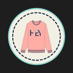 HA icons-02.jpg