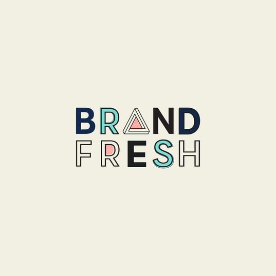 BrandFresh
