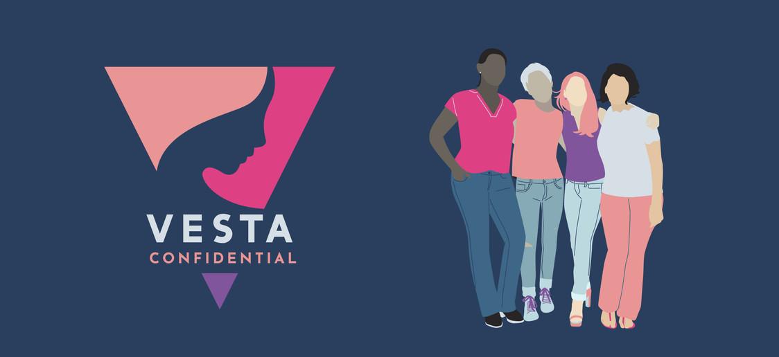 Vesta Sliders--04.jpg