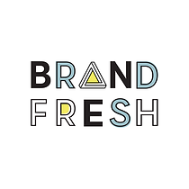 BrandFreshC1.png