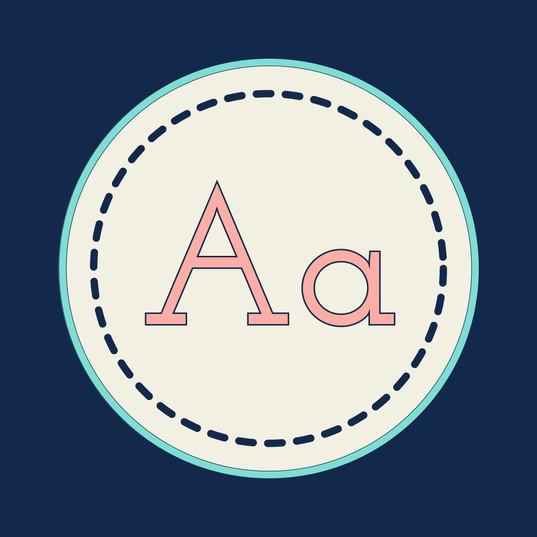 HA icons-04.jpg