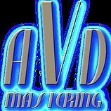 Andy Vandette Mastering