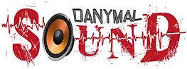 Danny Lee Danymal Sound