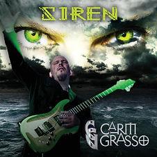 SIREN Album Cover.jpg