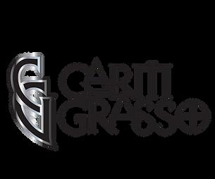 Carm Grasso Music Logo