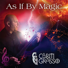 As If By Magic Cover 3.3.19.jpg