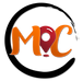 MC_logo-01-01.png