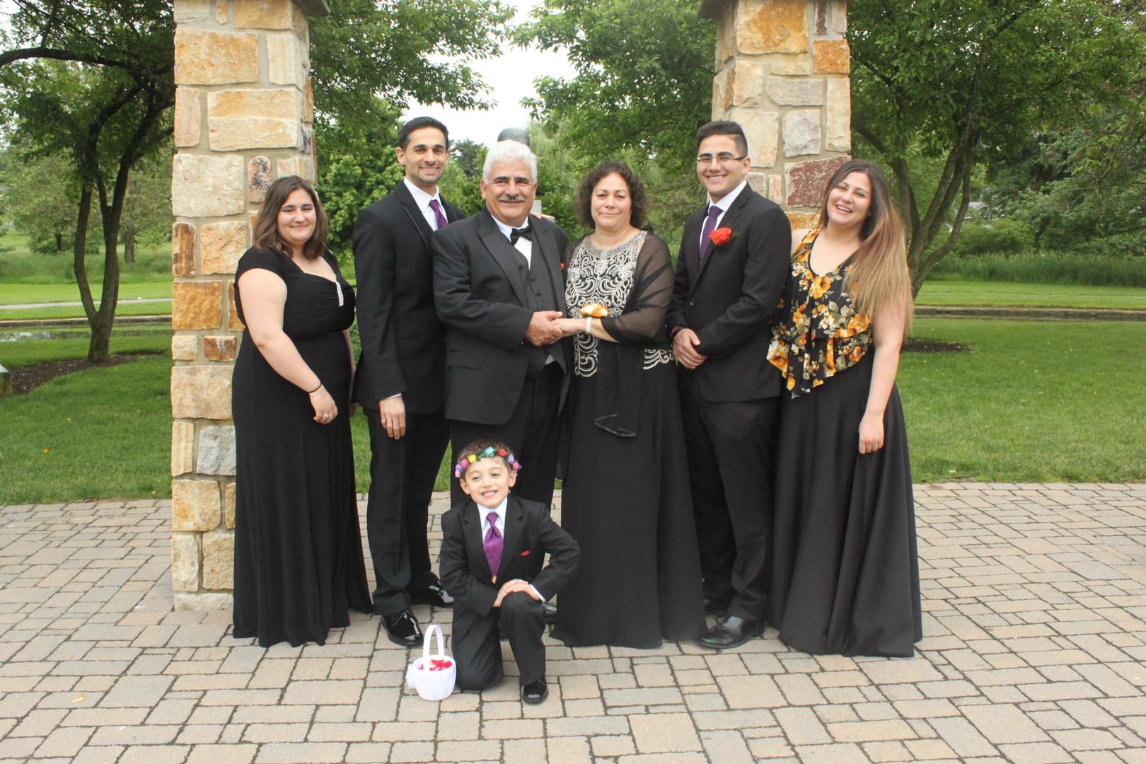 full wedding family photography.JPG
