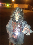 zombie telegram.png