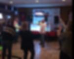 karaoke at copperhead bar DJ.png